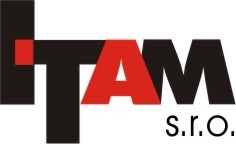 Firma Itam, s.r.o.